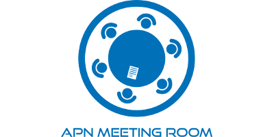 APN Meeting Room