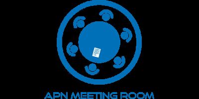 APN Meeting Room