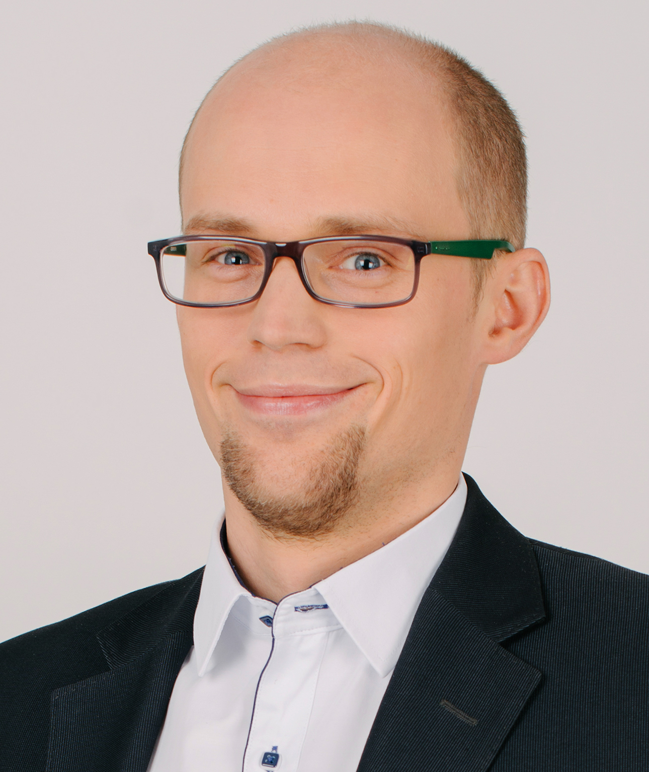 Andrzej Wyszomierski