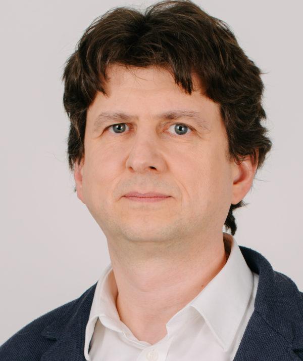 Bartłomiej Sollich