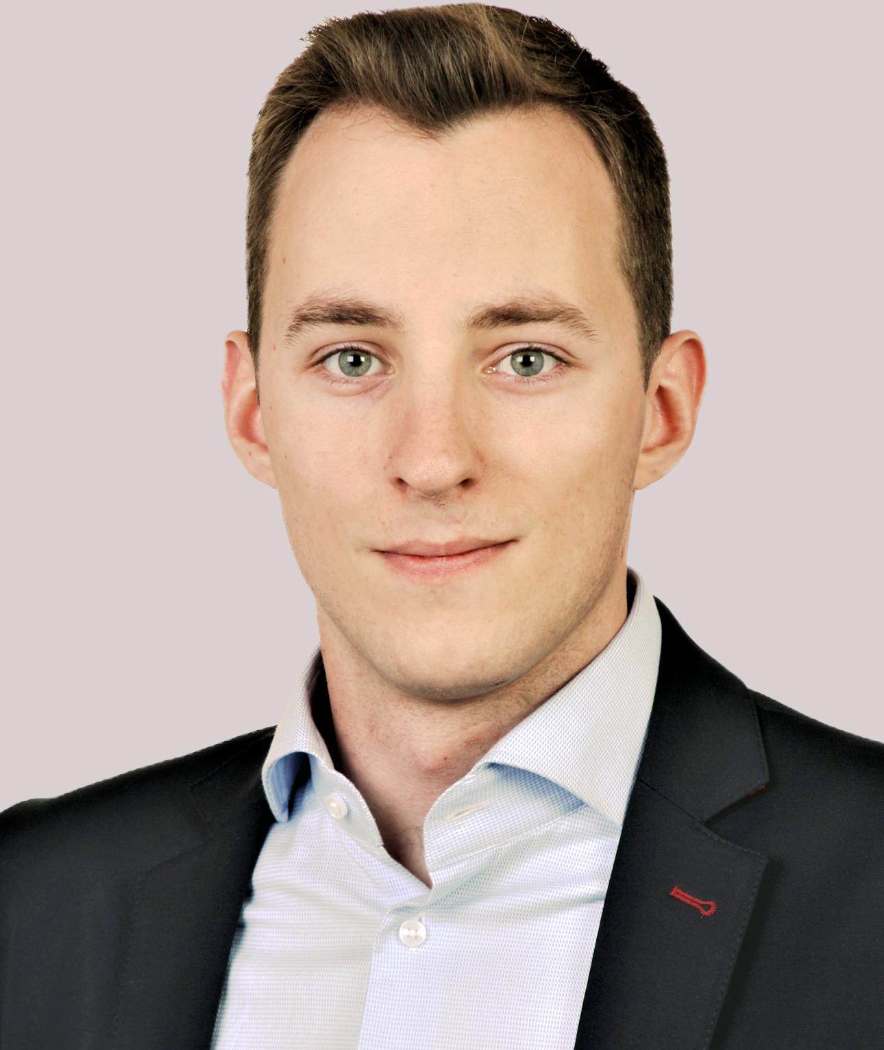 Marcin Nawrot