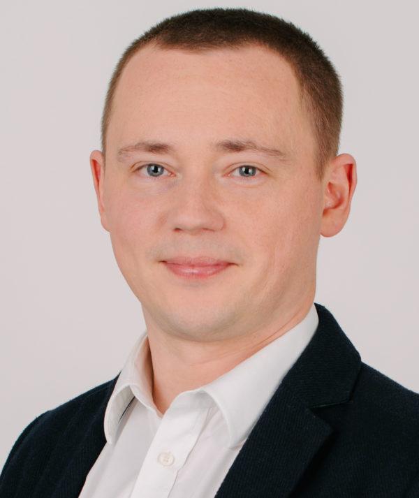Paweł Chylak
