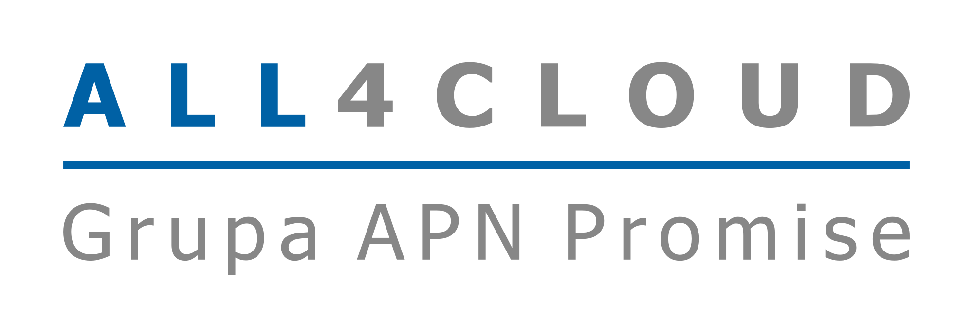 All4Cloud logo