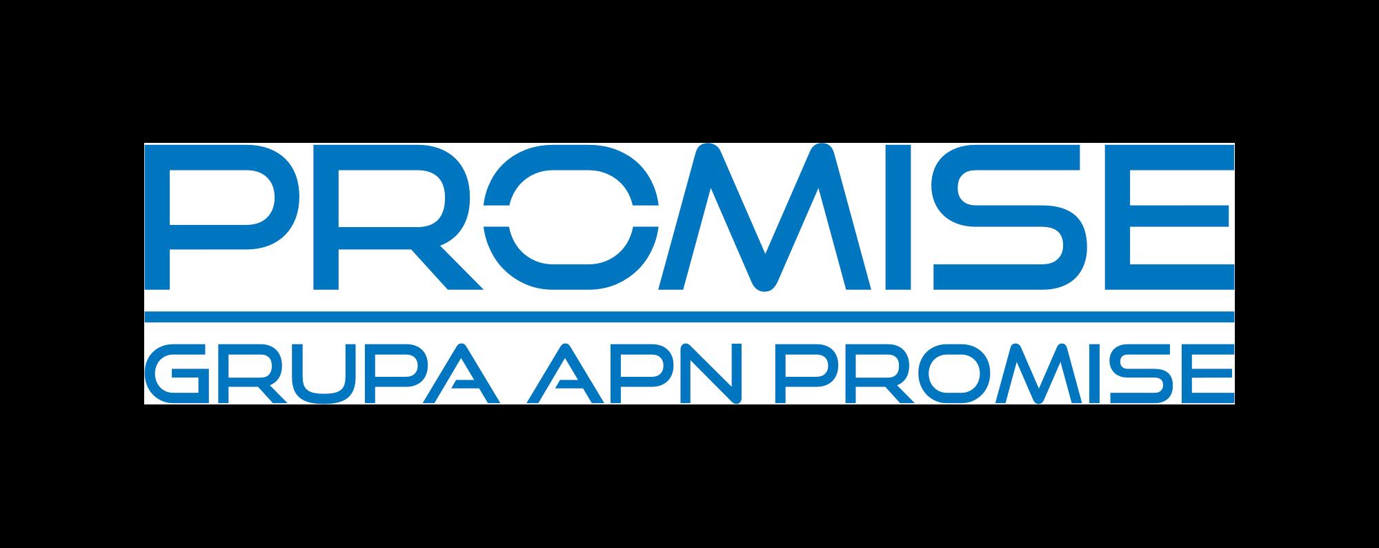 APN Promise logo