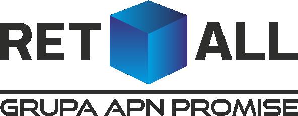 RET-ALL logo