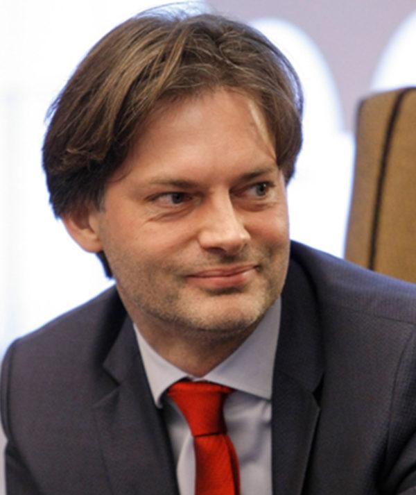 Piotr Paszczyk