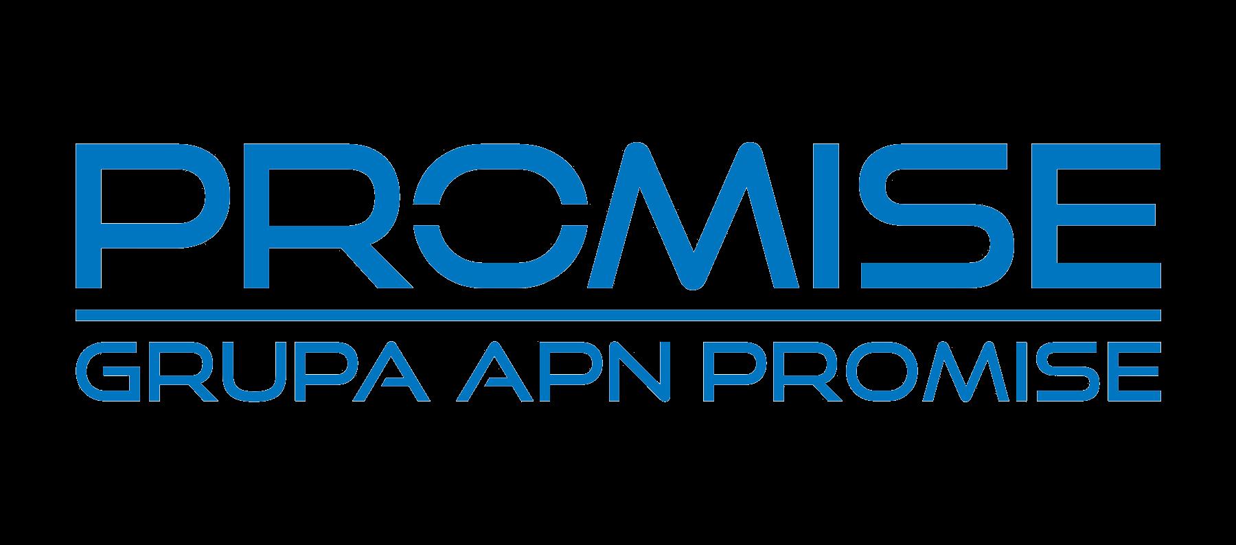 APN Promise SA
