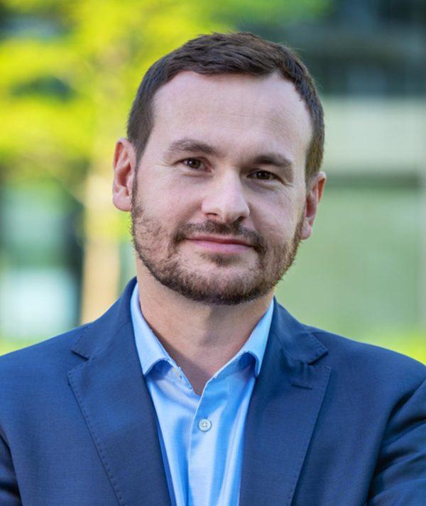 Tomasz Sochacki