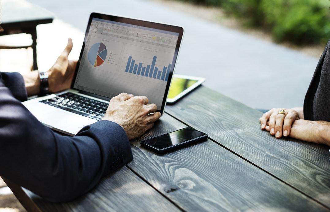 hurtownie danych i business intelligence