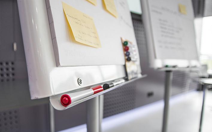 Warsztaty dla użytkowników i administratorów