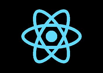 Framework React