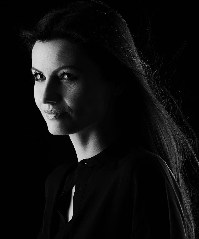 Magdalena Sulima