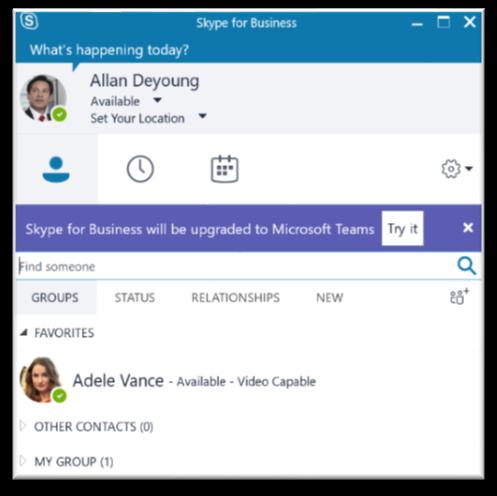 źródło: Materiały Microsoft dla Partnerów