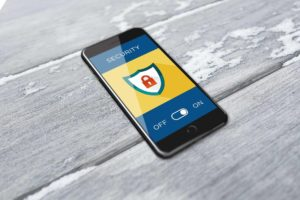 cybersecurity w zarządzaniu zasobami oprogramowania