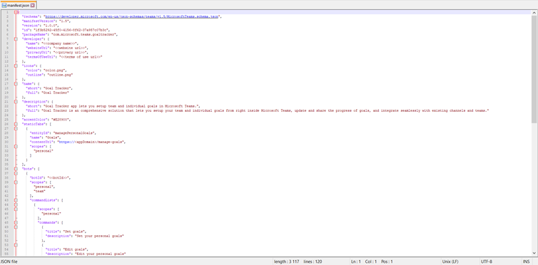 przykładowy plik manifest.json