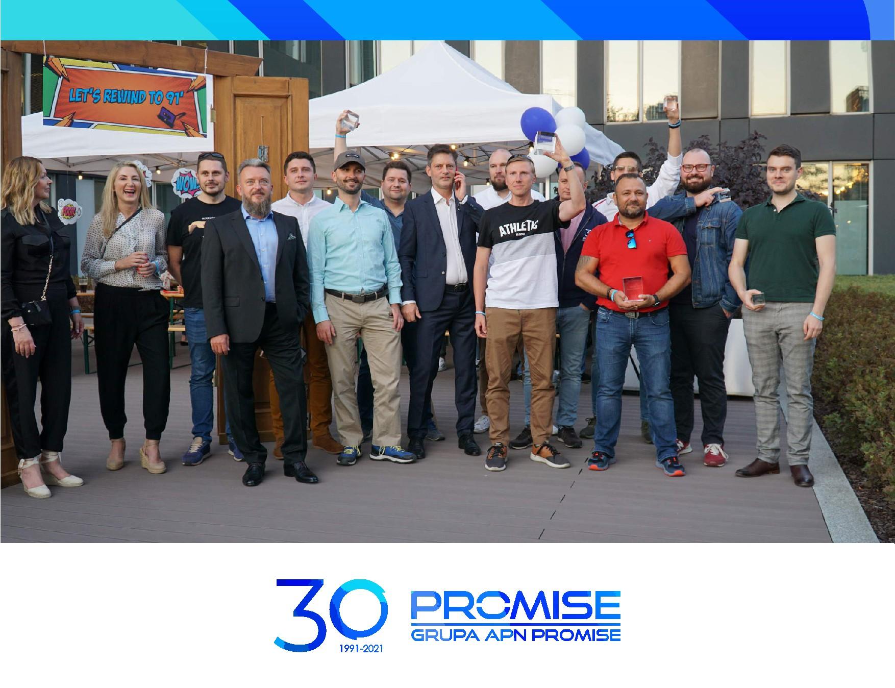 apn-promise-30-lat