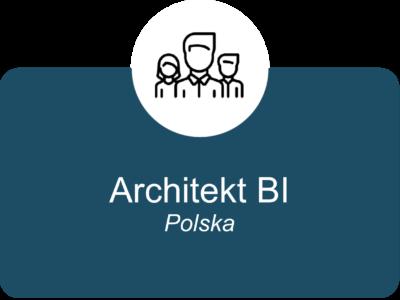 Architekt BI